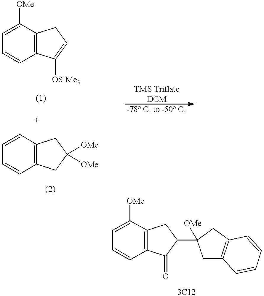 Figure US06300376-20011009-C00077