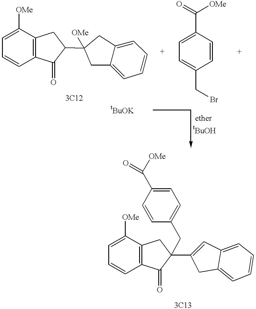Figure US06300376-20011009-C00078