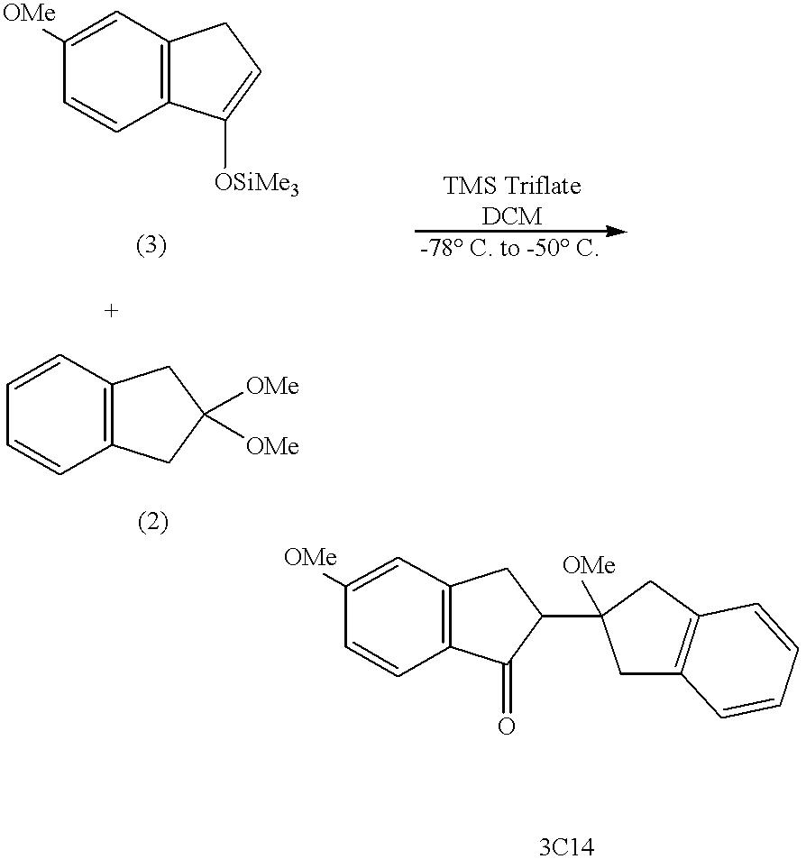 Figure US06300376-20011009-C00080