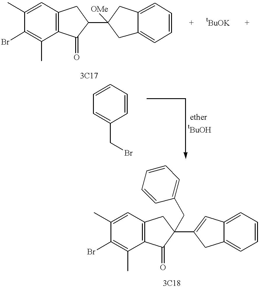 Figure US06300376-20011009-C00087