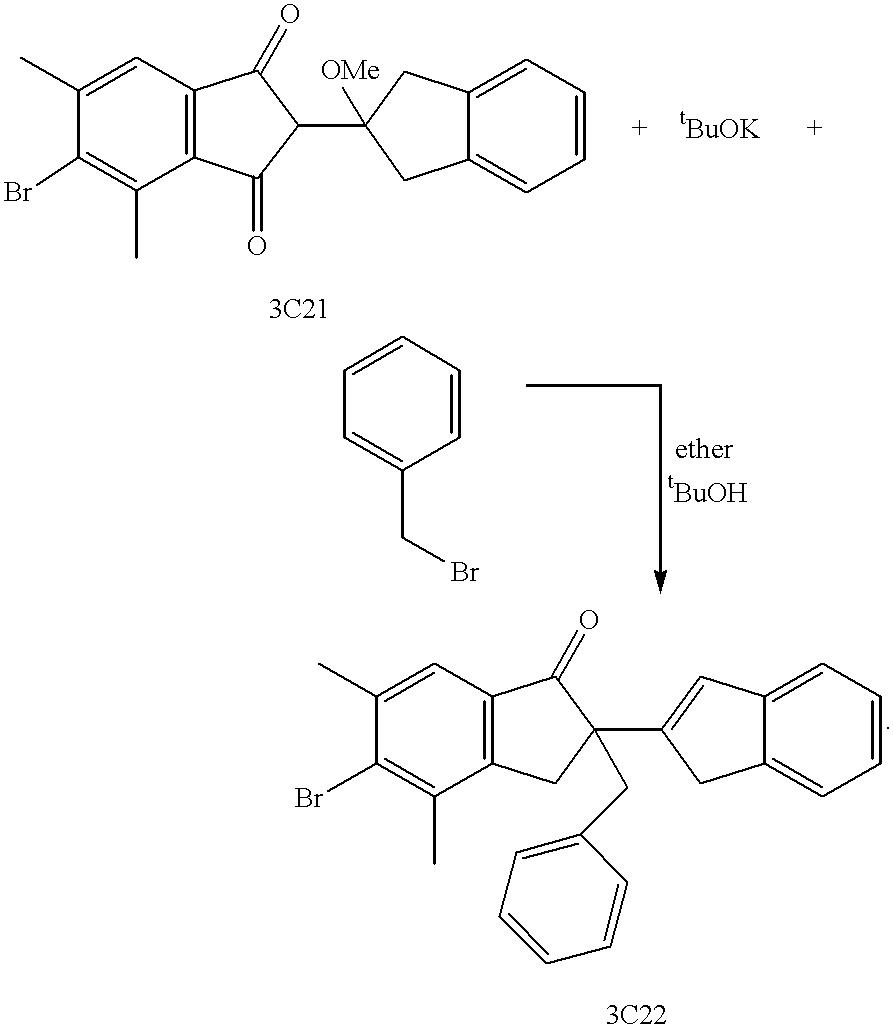 Figure US06300376-20011009-C00091