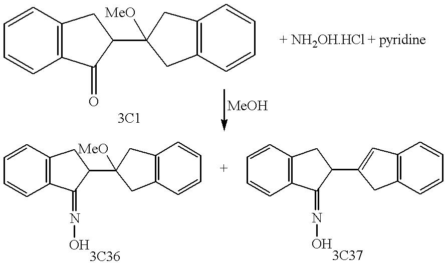 Figure US06300376-20011009-C00101