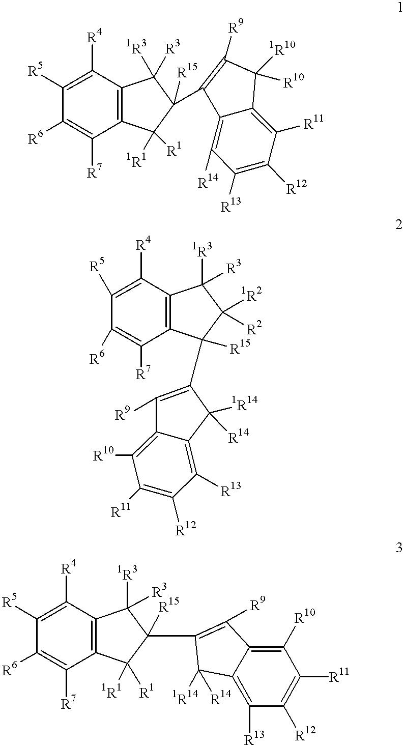 Figure US06300376-20011009-C00109