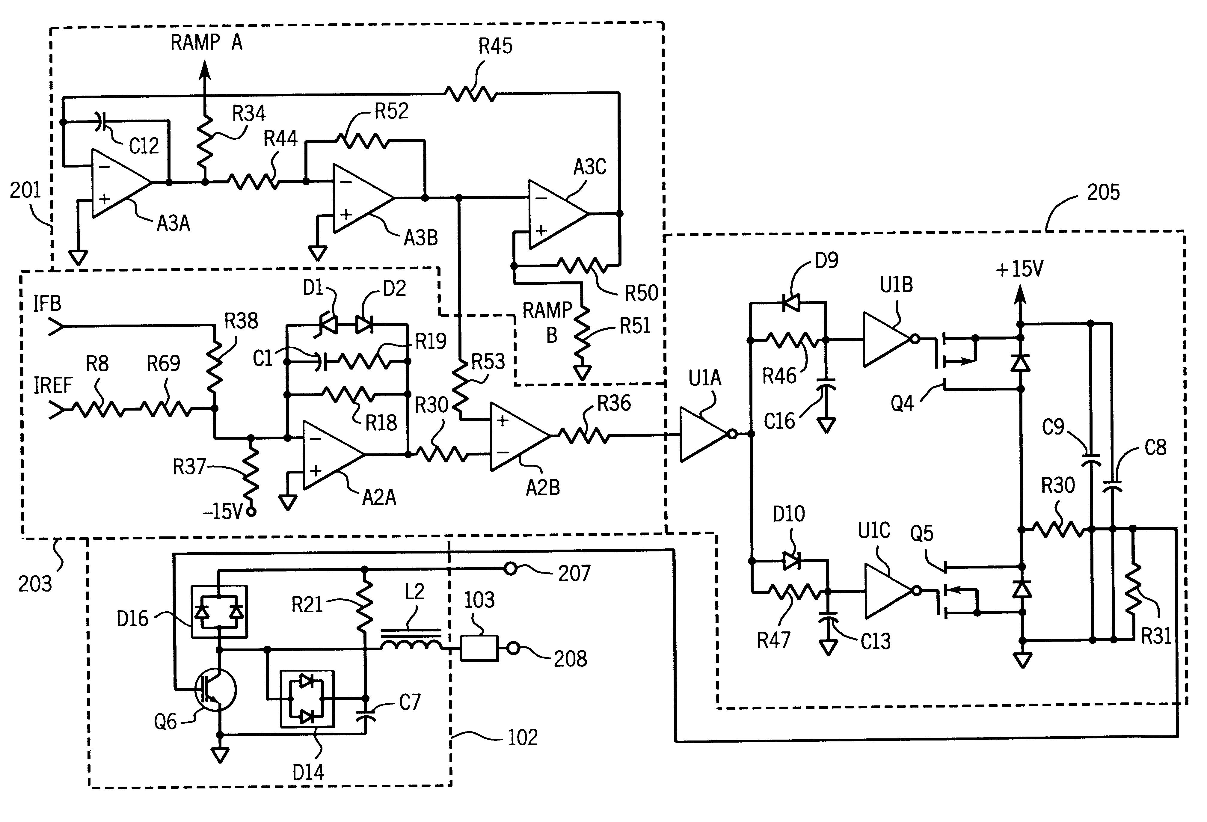 Cut 50 Plasma Cutter Circuit Diagram Everlast Wiring Center