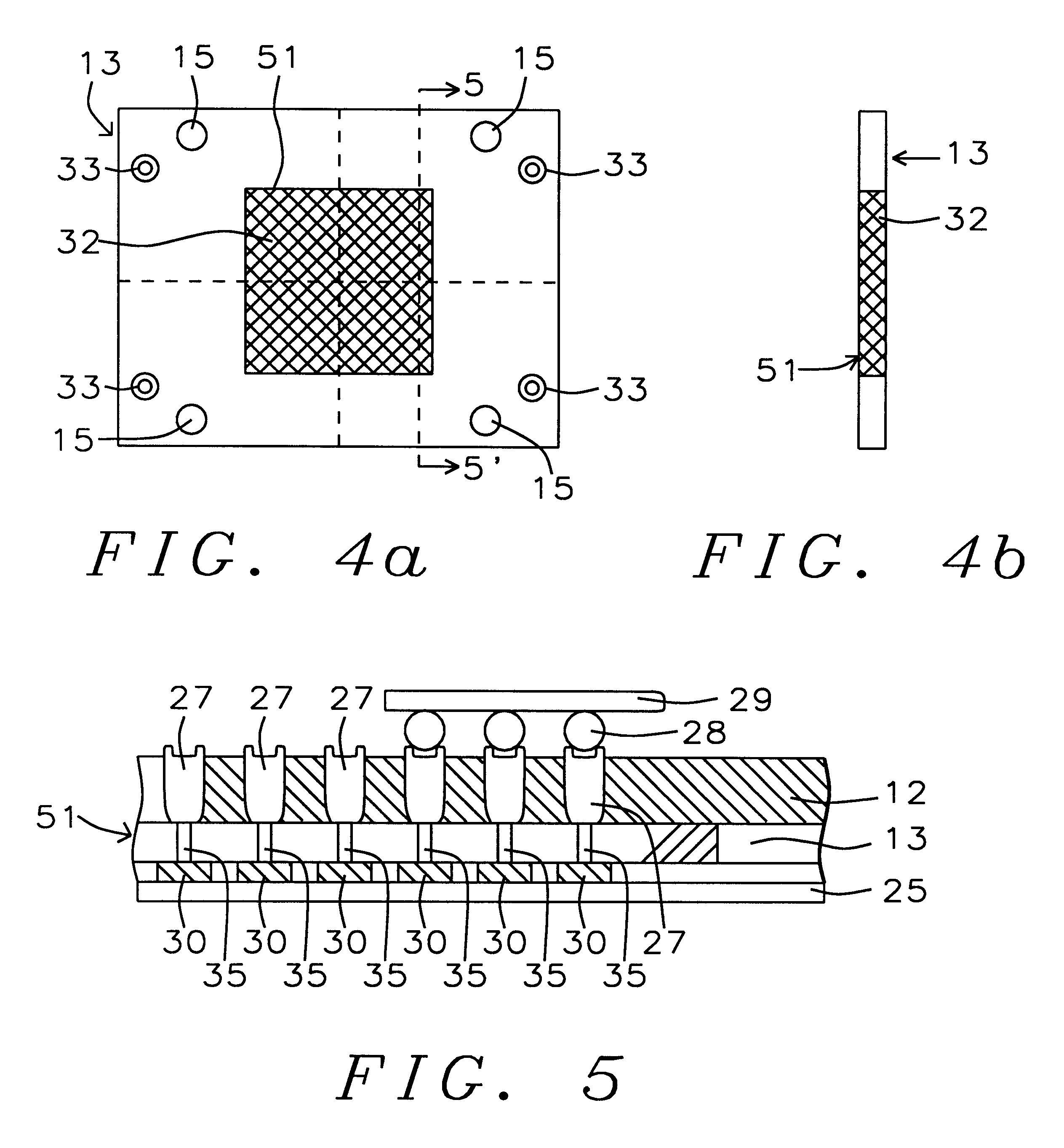 patent us6300781