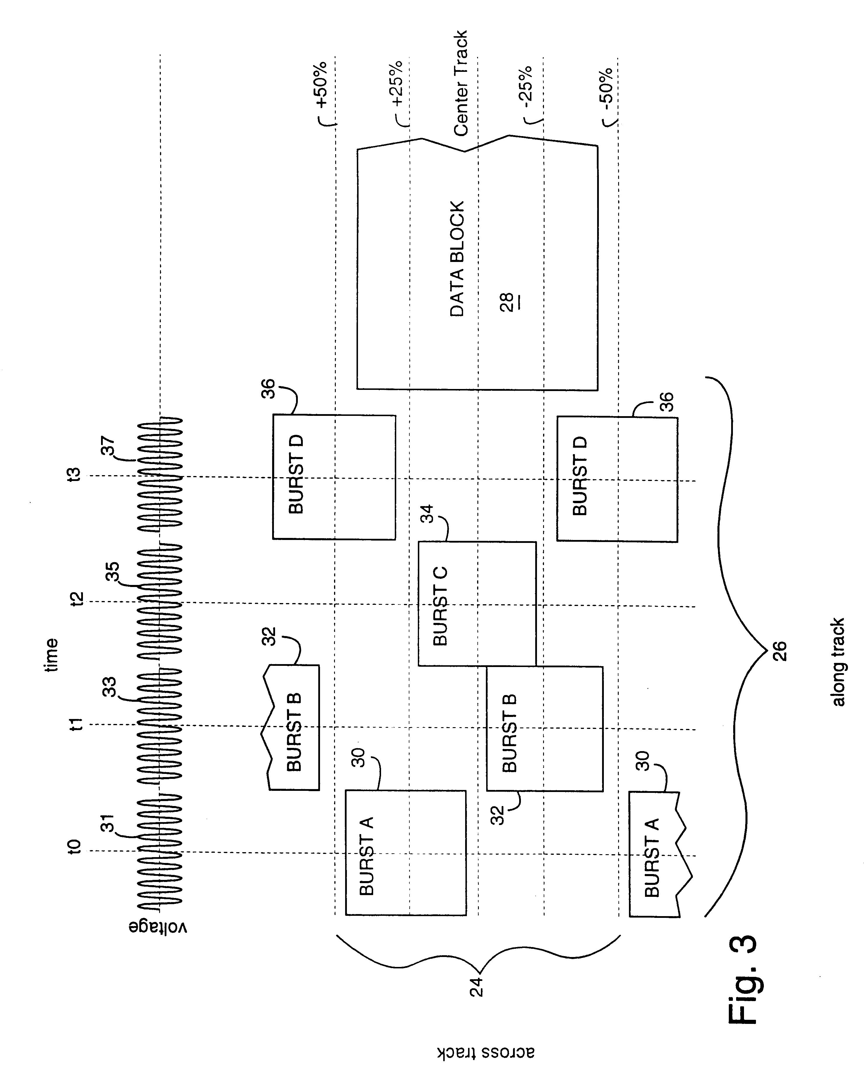 patent us6301087