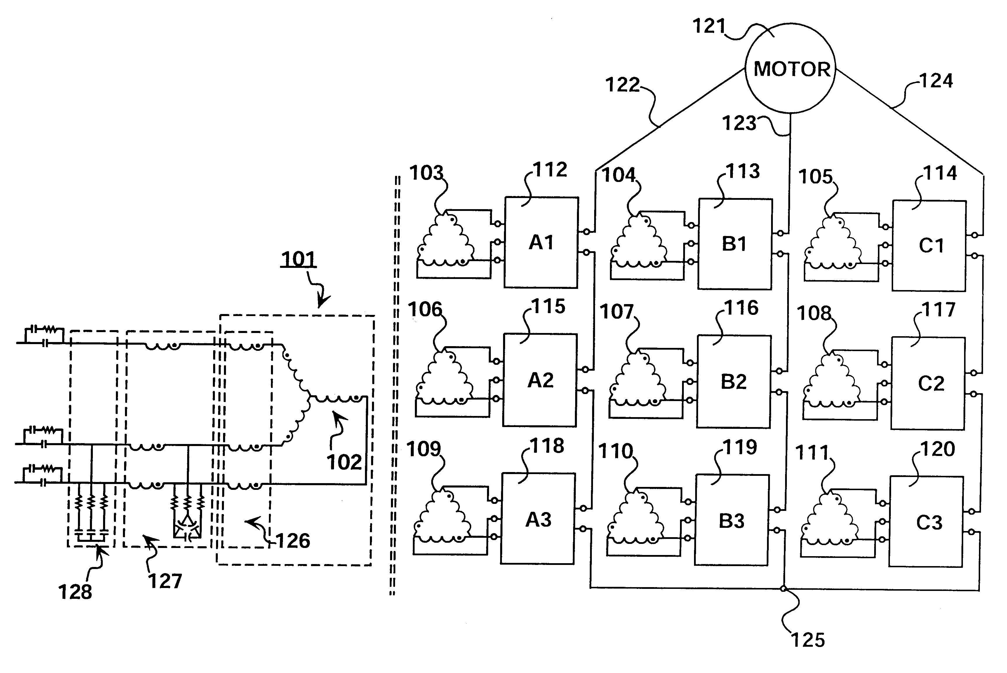 patent us6301130