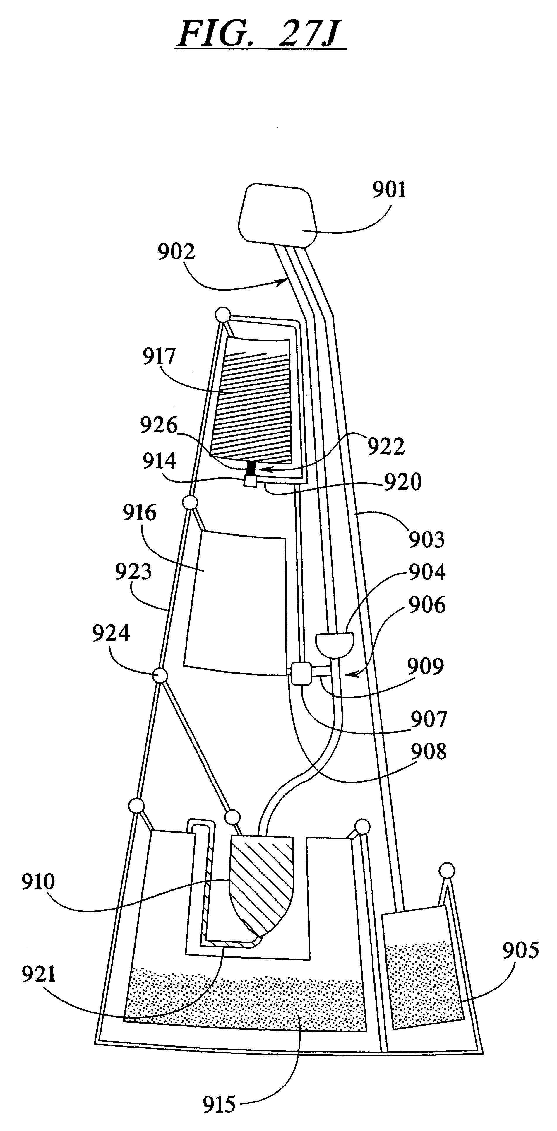 patent us6302134