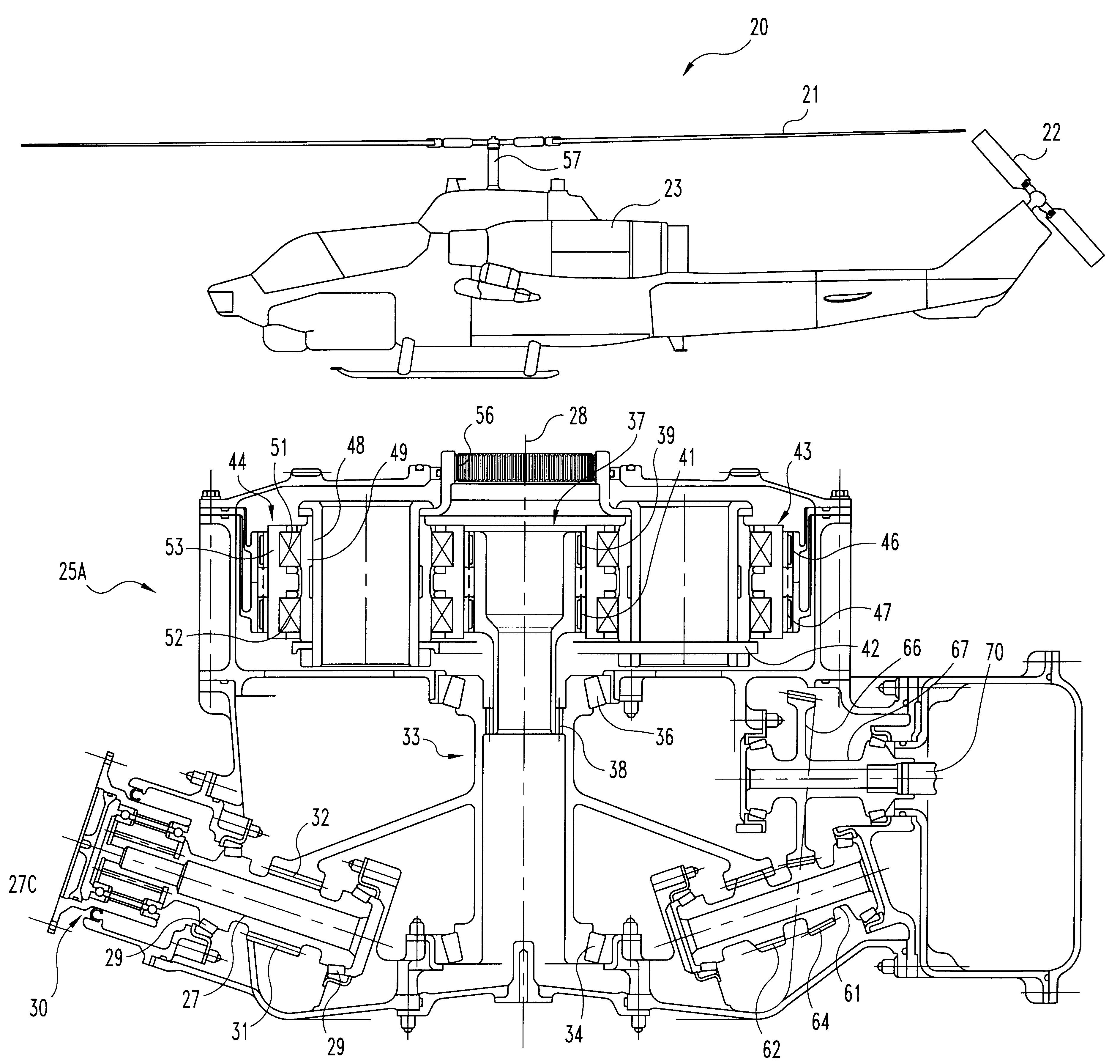 patent us6302356