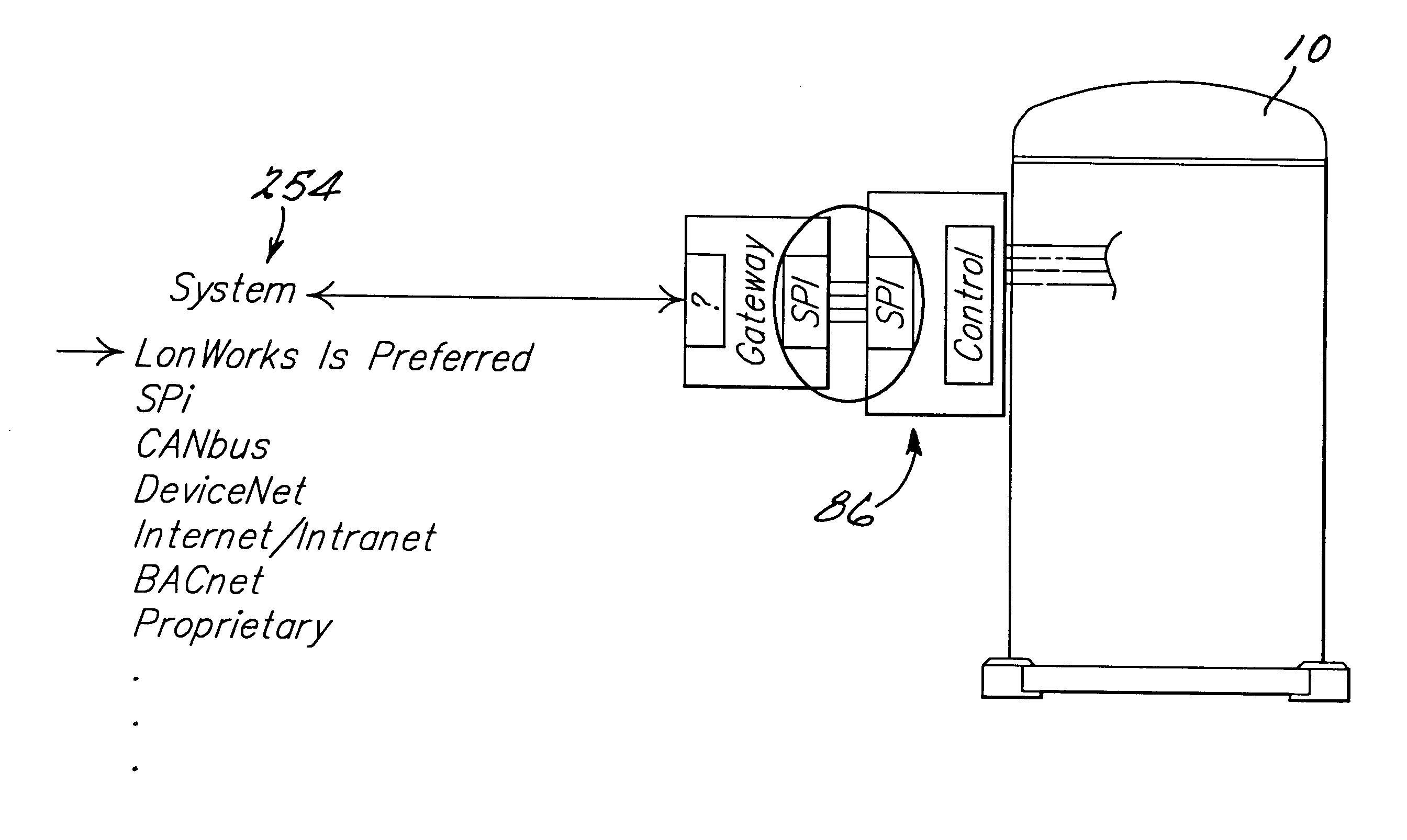 Copeland Compressor Wire Diagram - Wiring Diagrams on