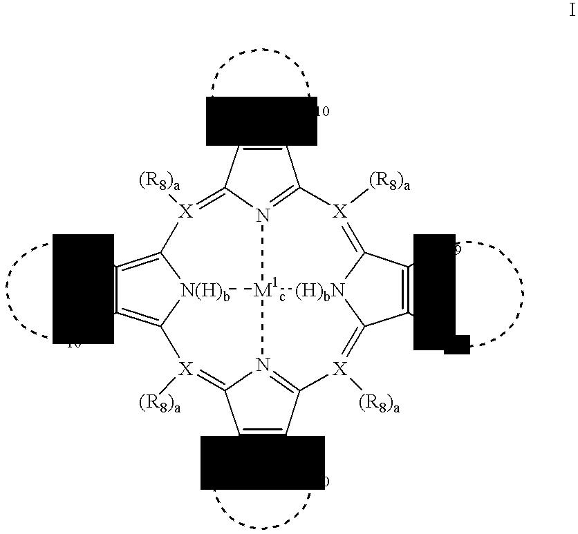 Figure US06303238-20011016-C00003