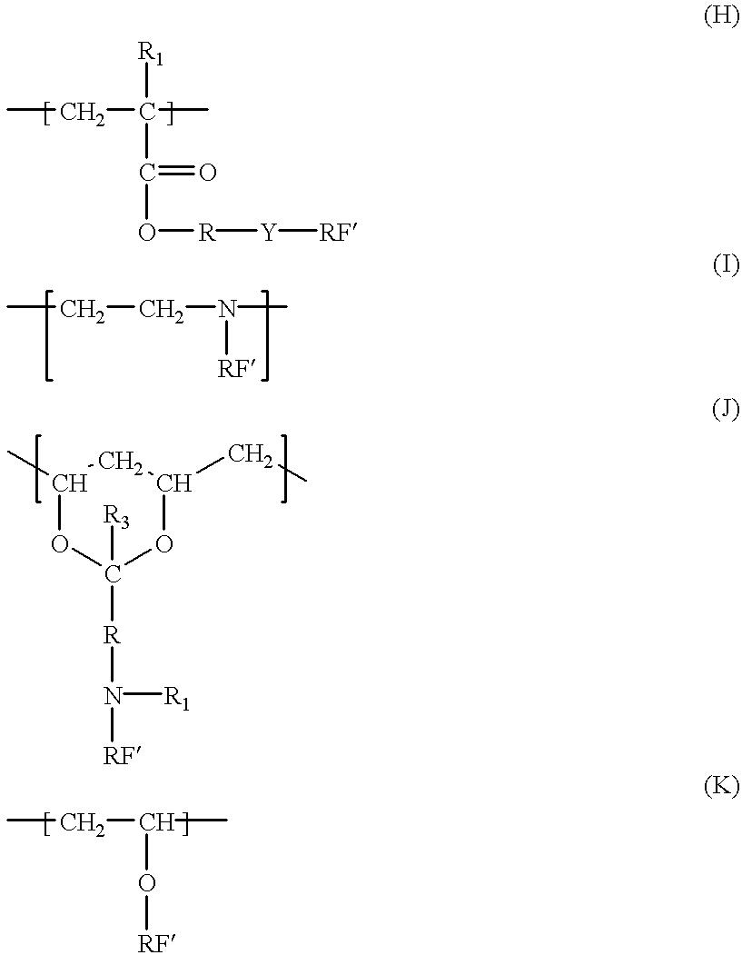 Figure US06303687-20011016-C00018