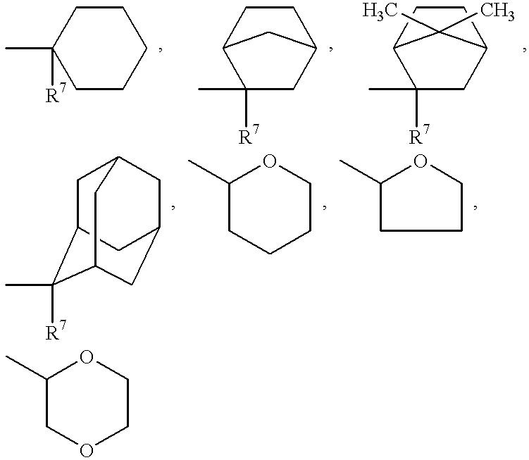 Figure US06303724-20011016-C00005