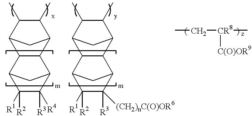 Figure US06303724-20011016-C00007