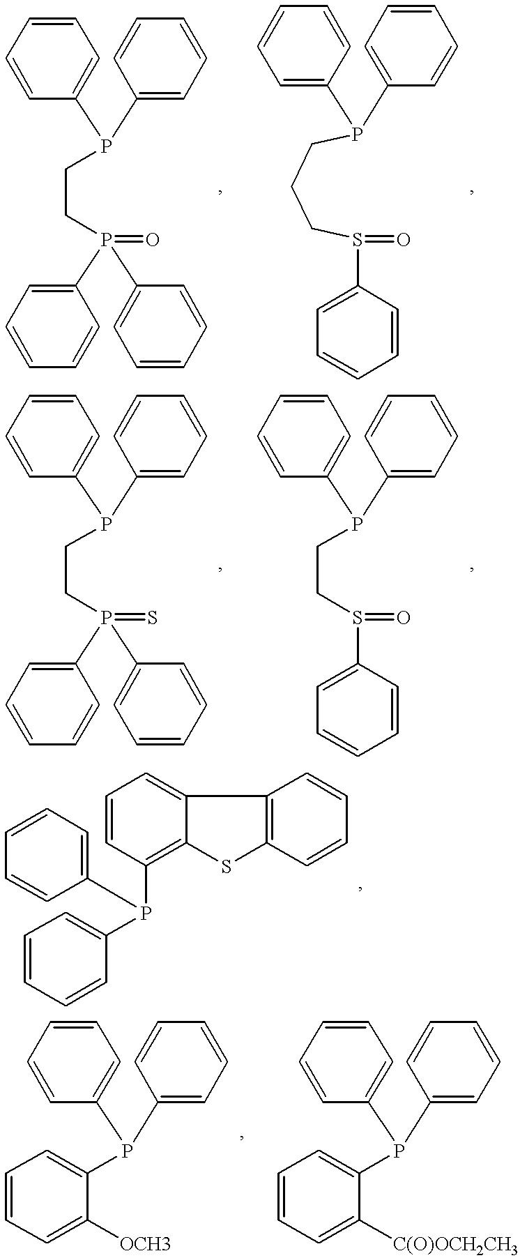 Figure US06303724-20011016-C00015