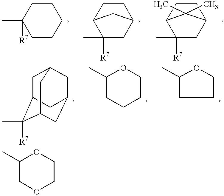 Figure US06303724-20011016-C00027