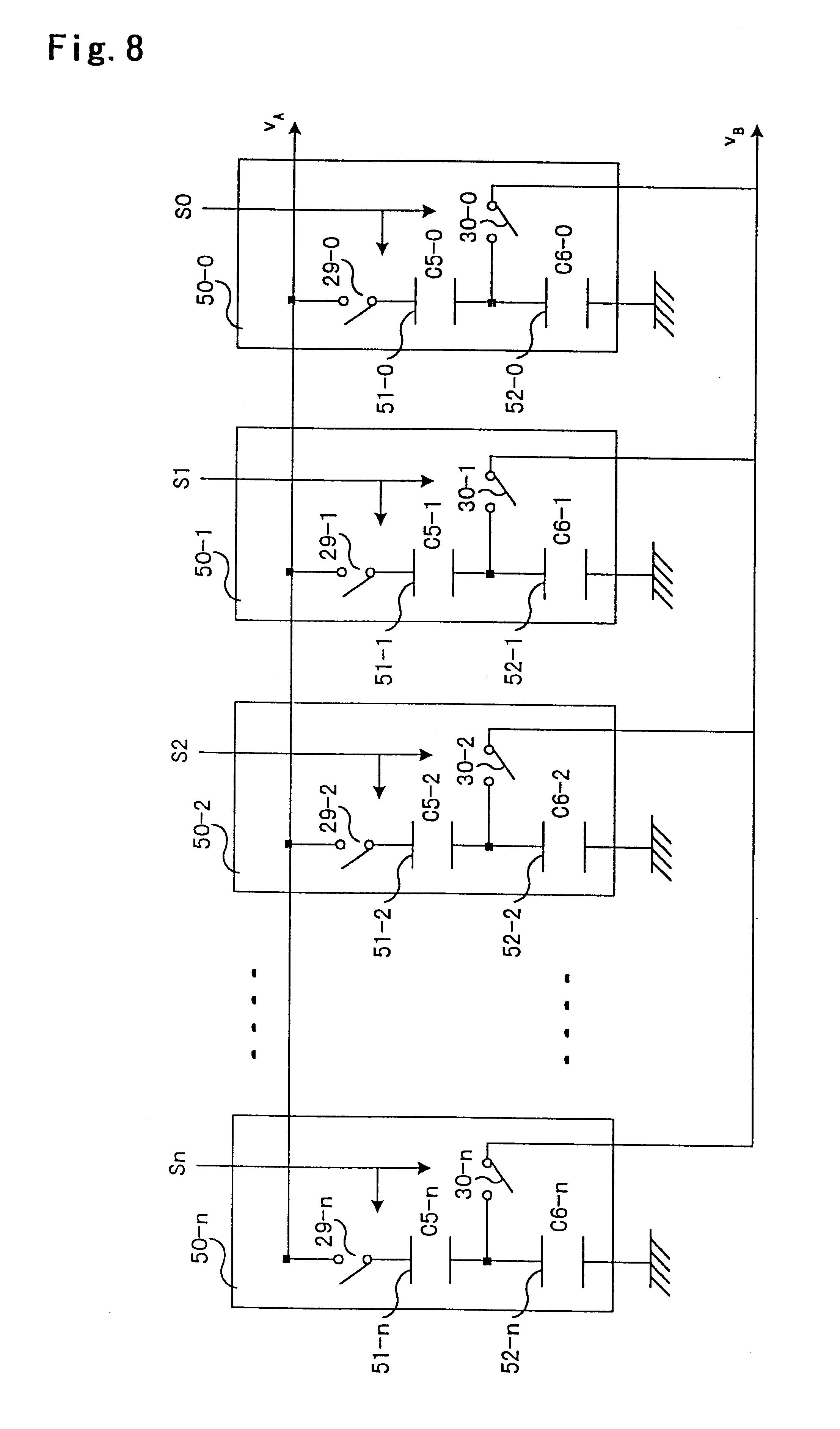 Patent US6304152 - Digital-control Colpitts oscillator