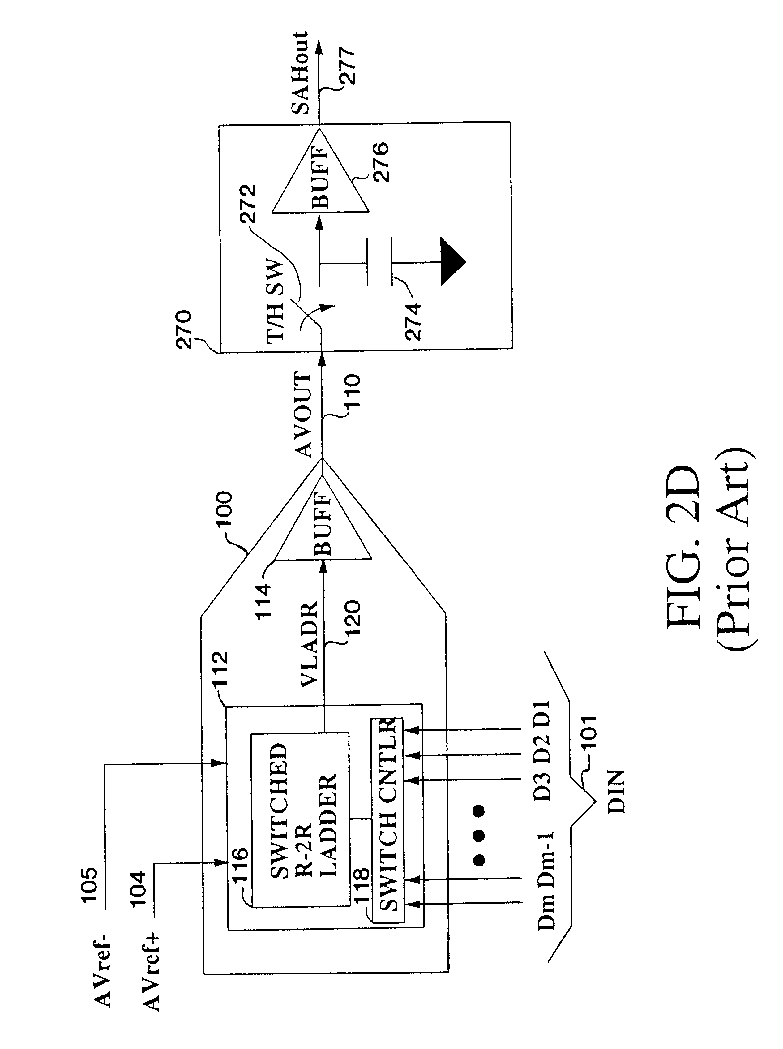 patent us6304199