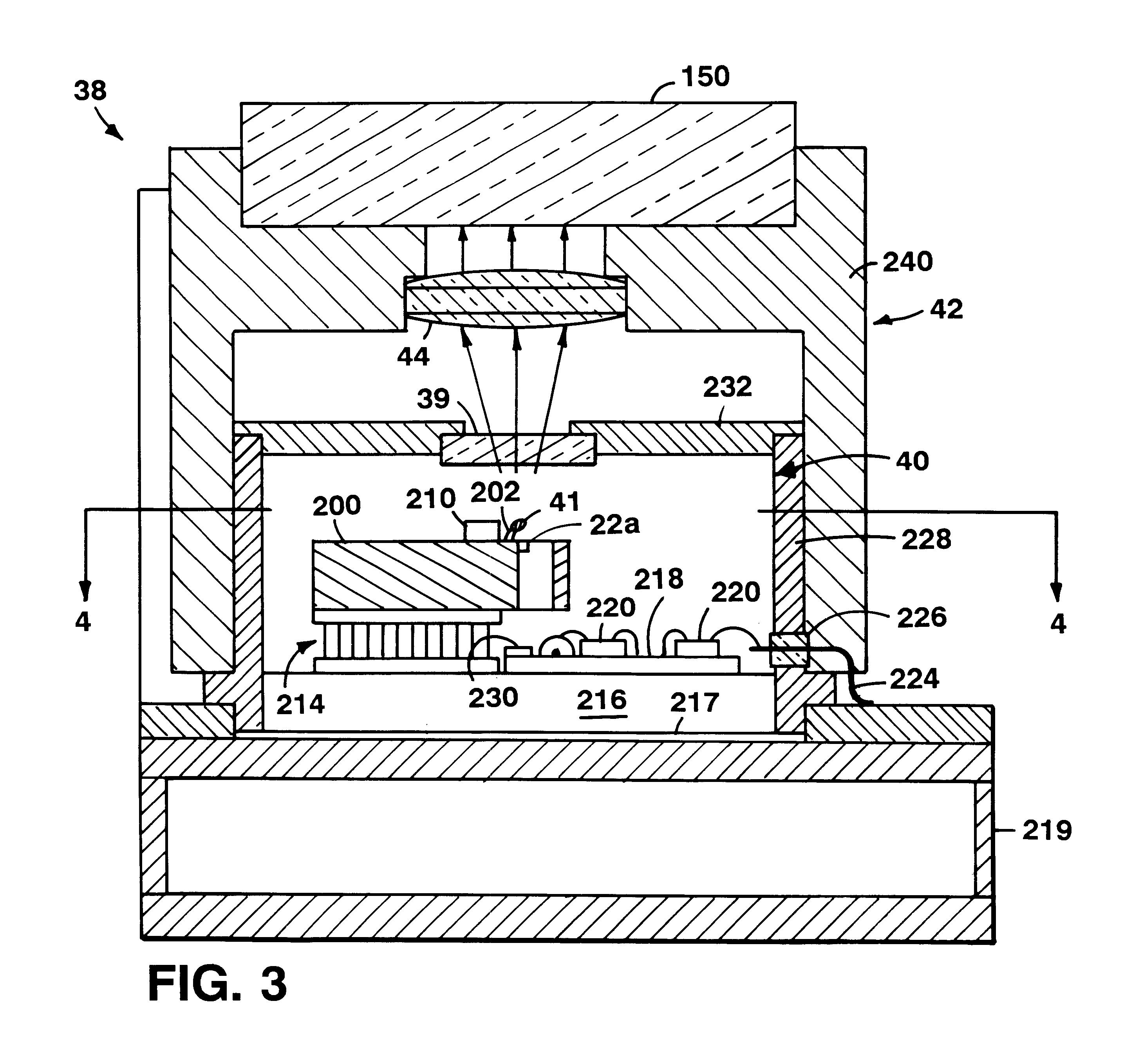patent us6304354