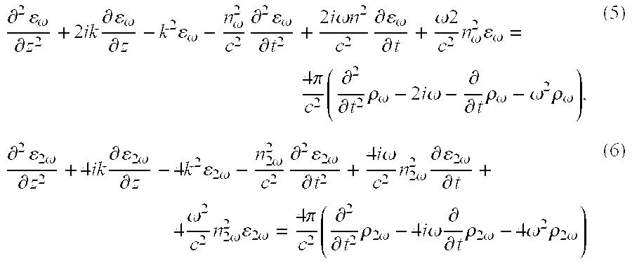 Figure US06304366-20011016-M00002