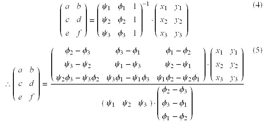 Figure US06304819-20011016-M00003
