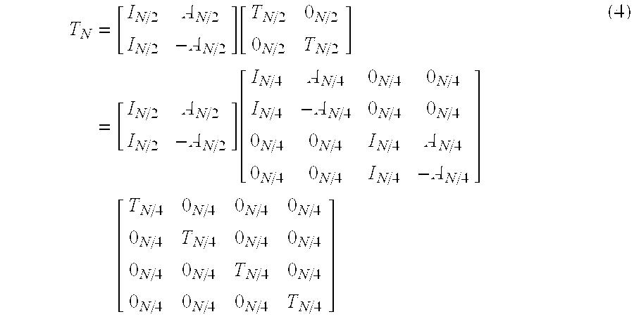 Figure US06304887-20011016-M00002