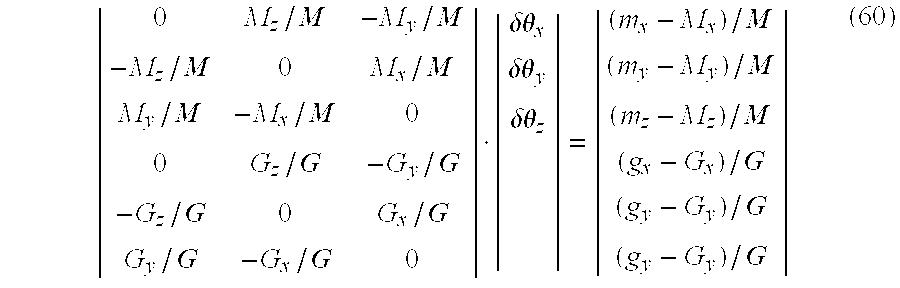 Figure US06305221-20011023-M00006