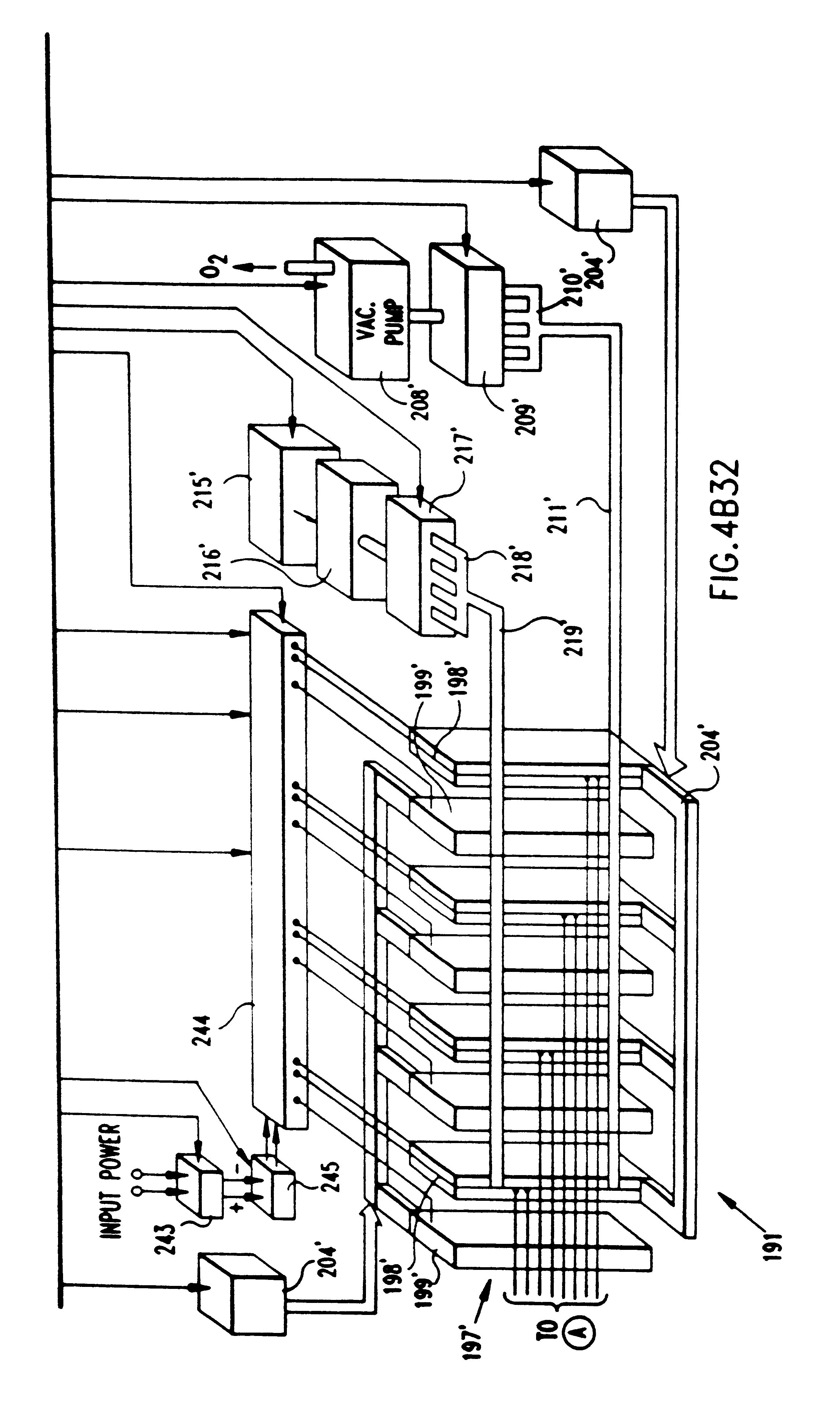 patent us6306534