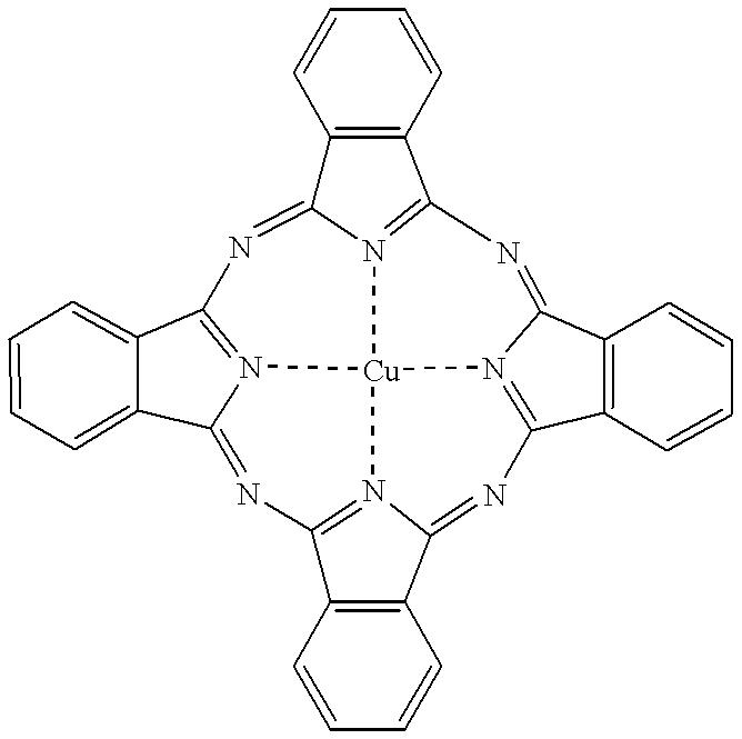 Figure US06306559-20011023-C00003