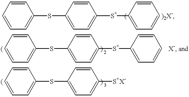 Figure US06306563-20011023-C00007