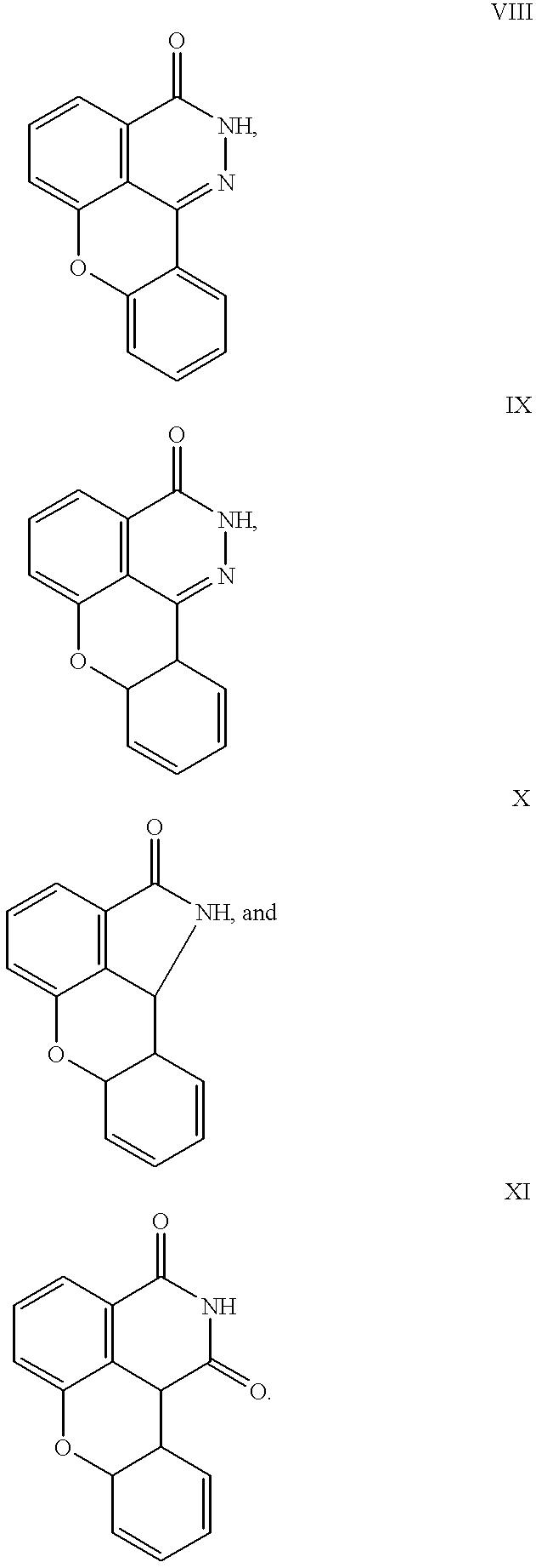 Figure US06306889-20011023-C00008