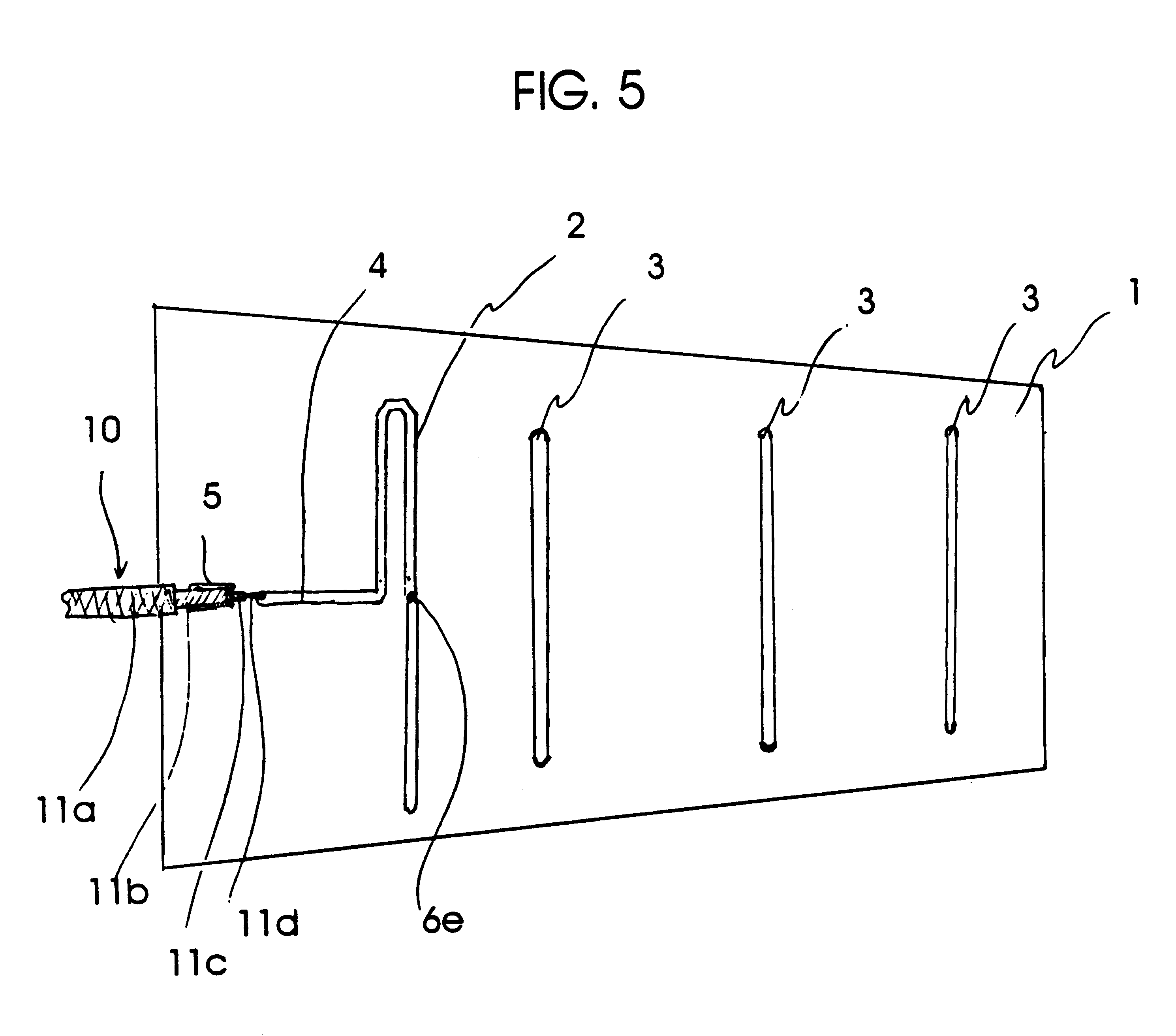 patent us6307524