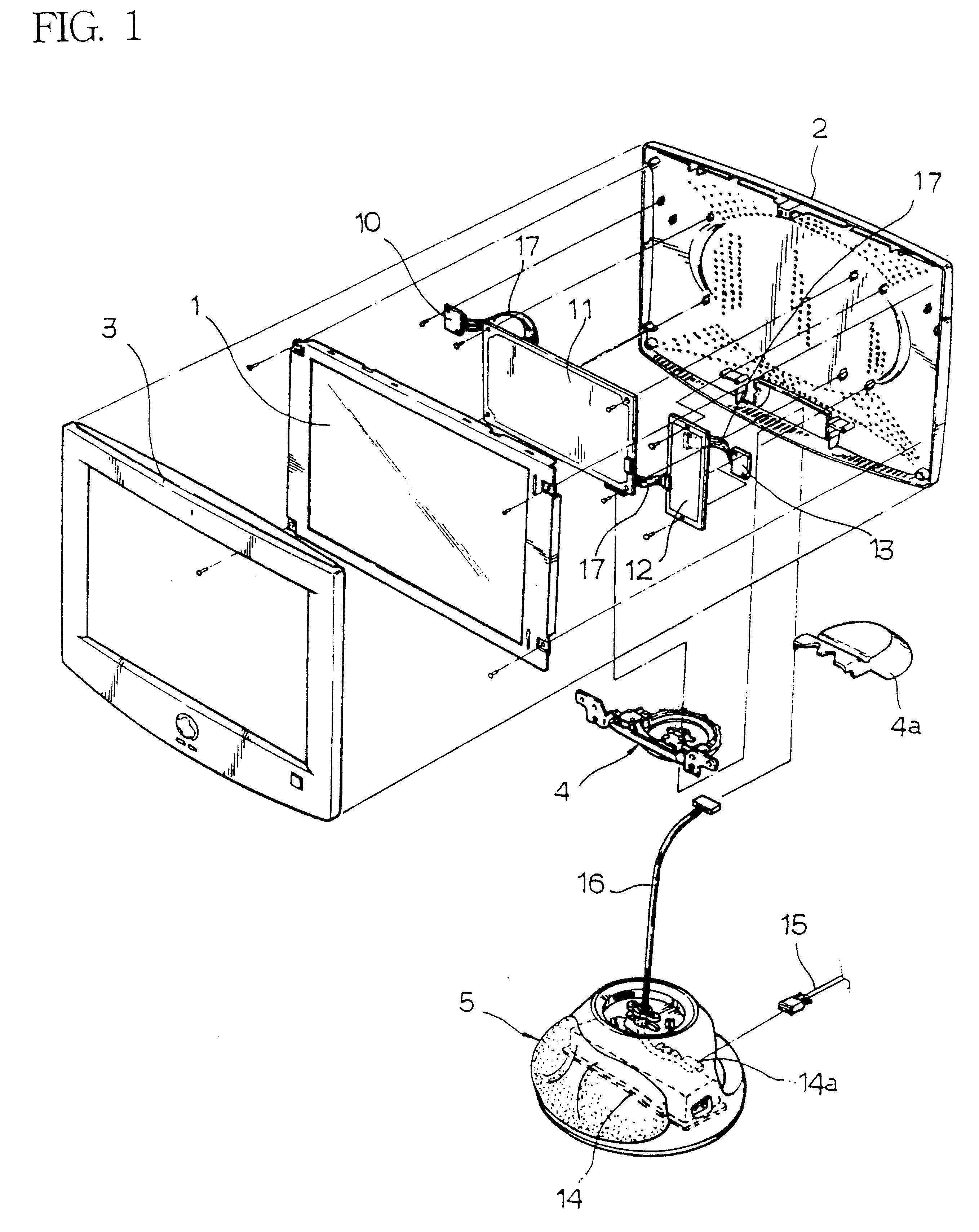 patent us6307530