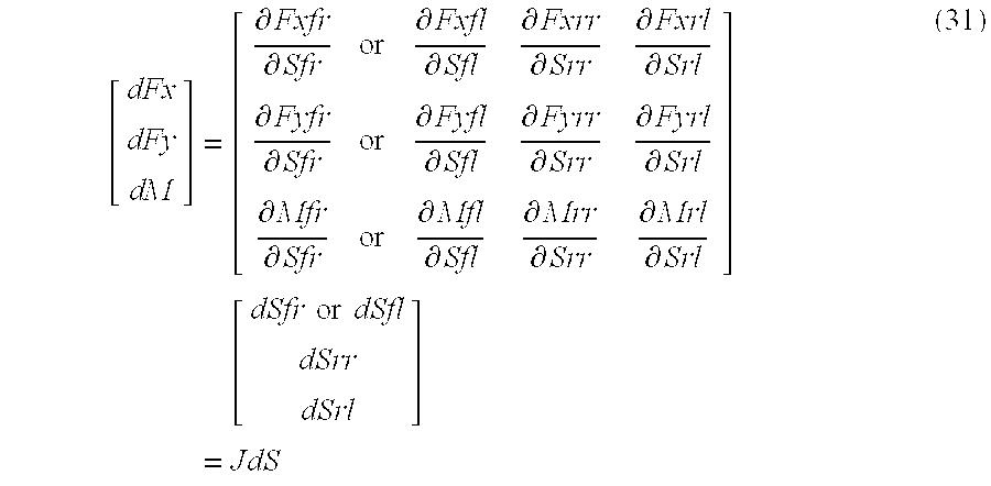 Figure US06308126-20011023-M00008