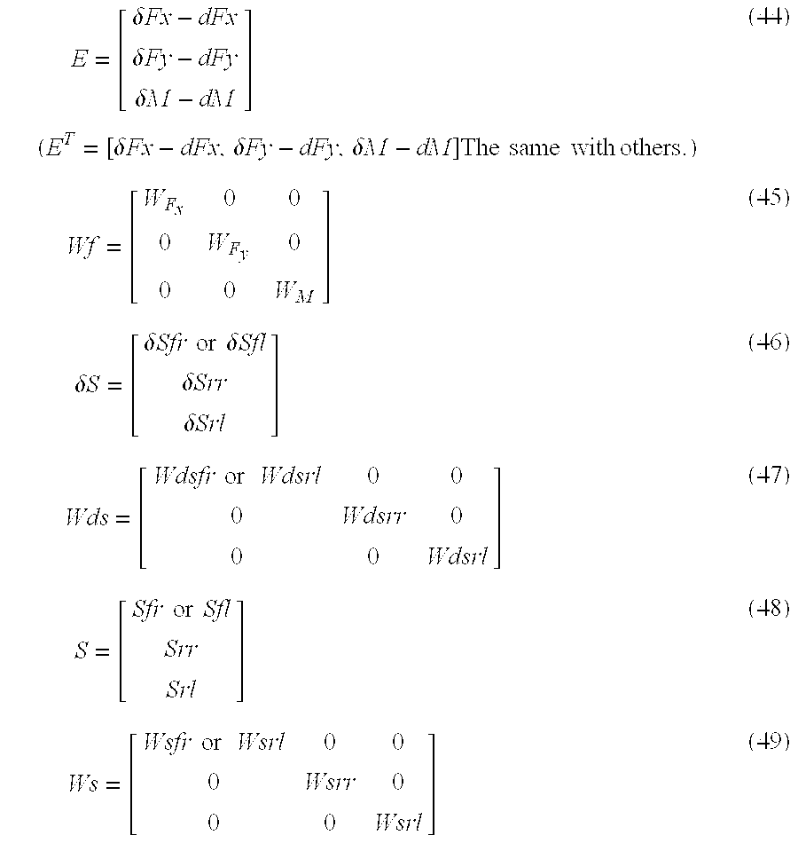 Figure US06308126-20011023-M00013