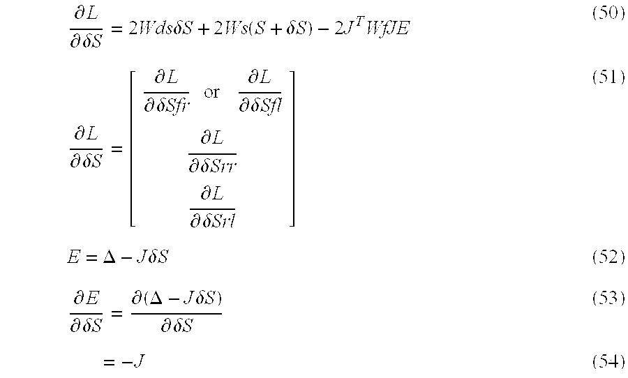 Figure US06308126-20011023-M00014