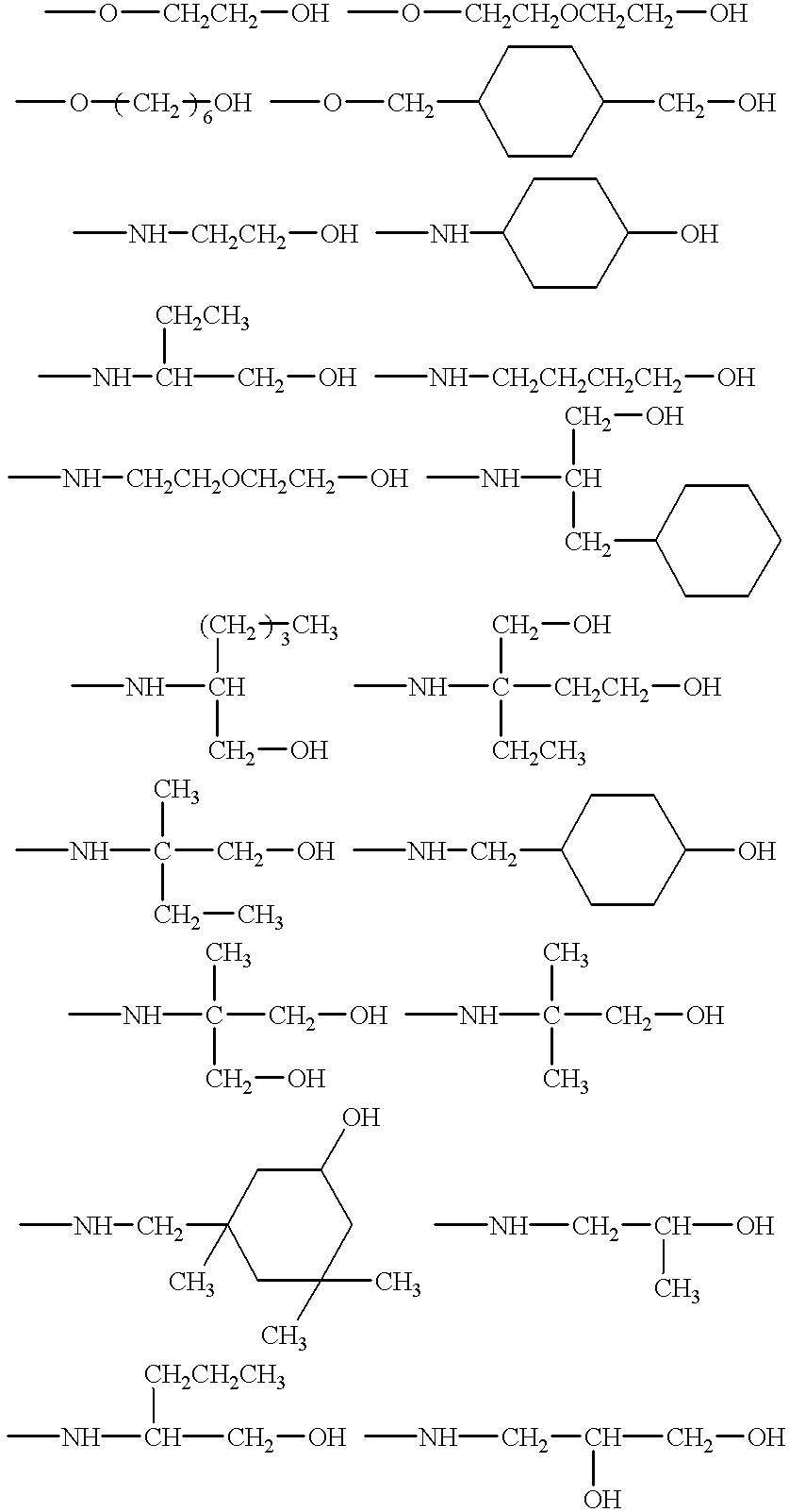 Figure US06309796-20011030-C00009