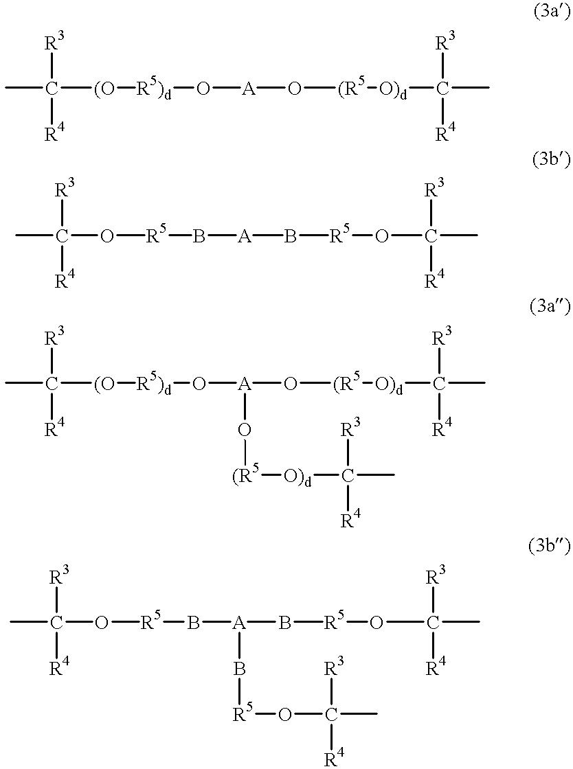 Figure US06309796-20011030-C00015