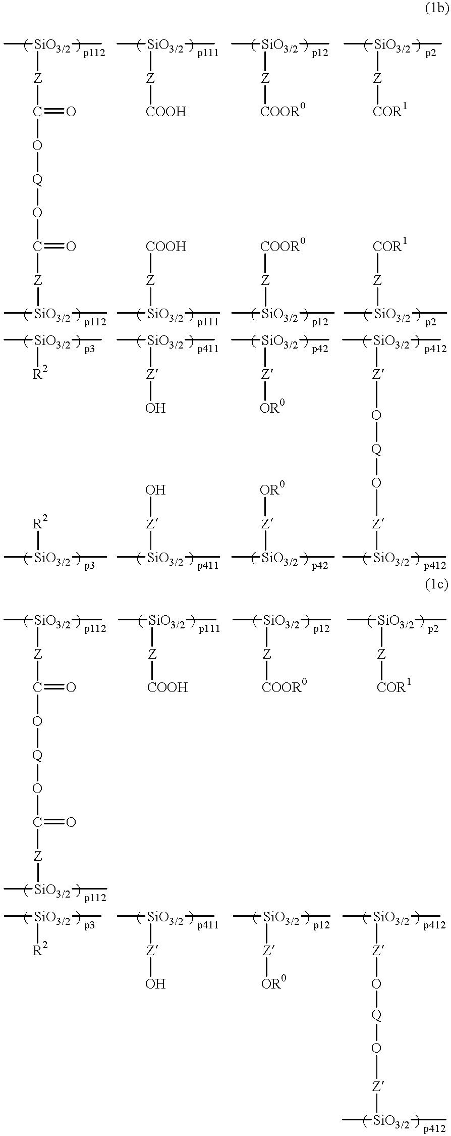 Figure US06309796-20011030-C00018