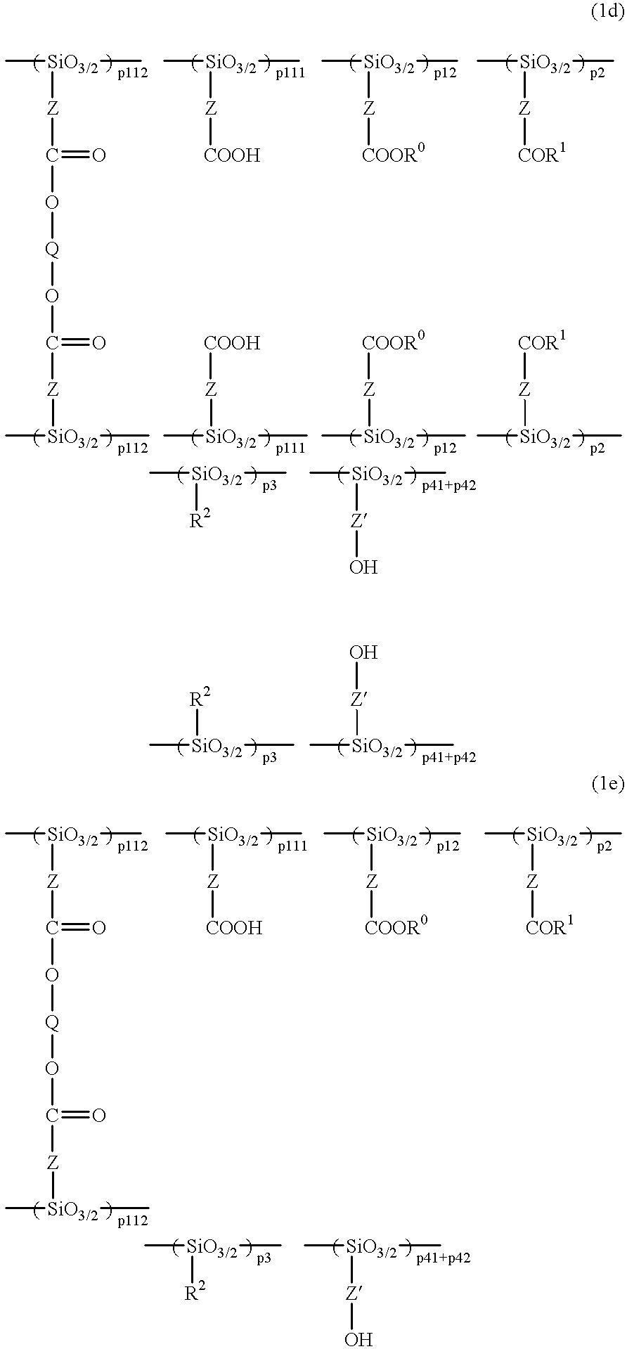 Figure US06309796-20011030-C00019
