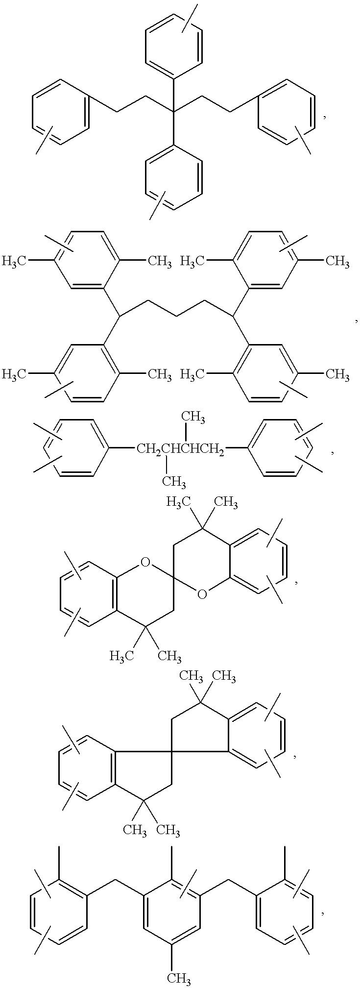 Figure US06309796-20011030-C00026