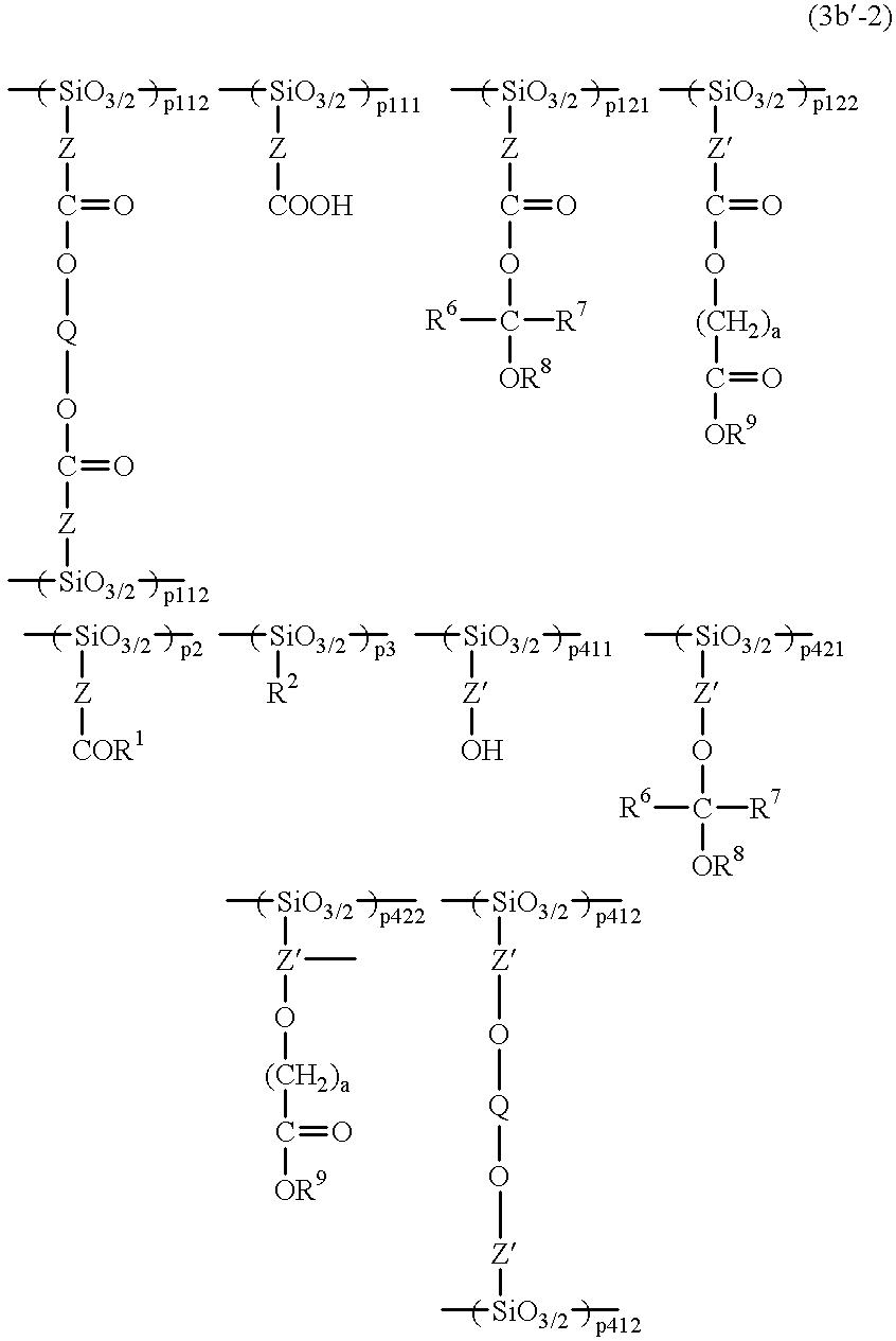 Figure US06309796-20011030-C00037