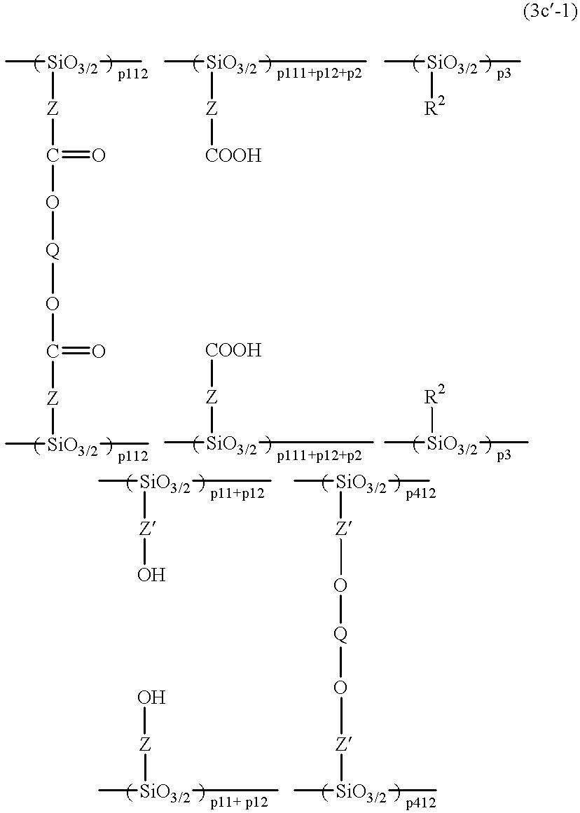Figure US06309796-20011030-C00038