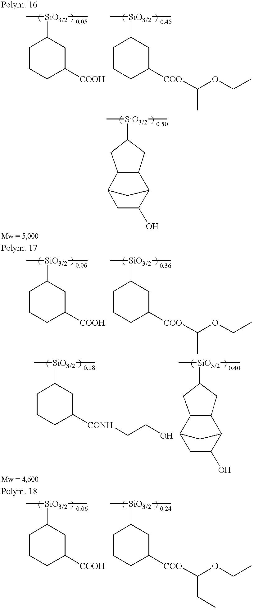 Figure US06309796-20011030-C00084