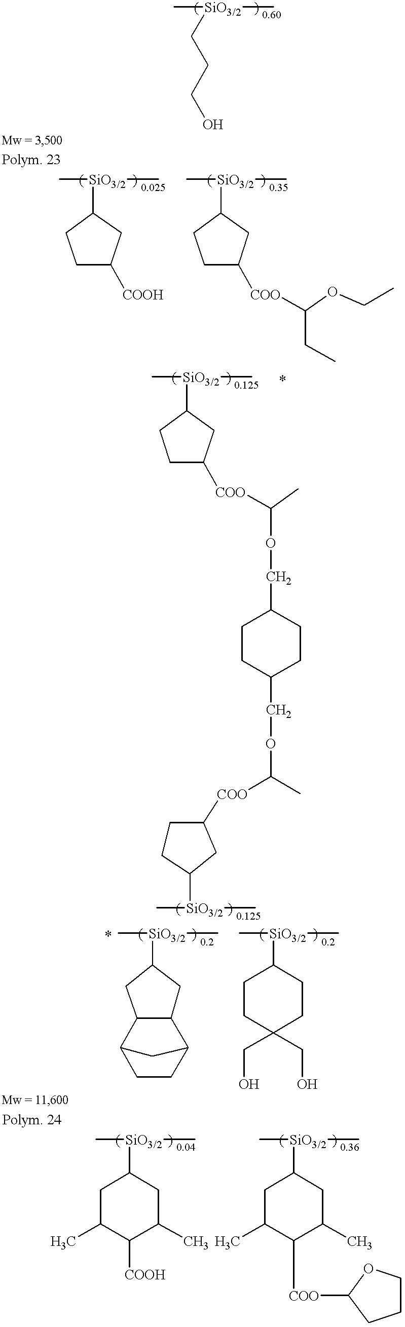 Figure US06309796-20011030-C00087