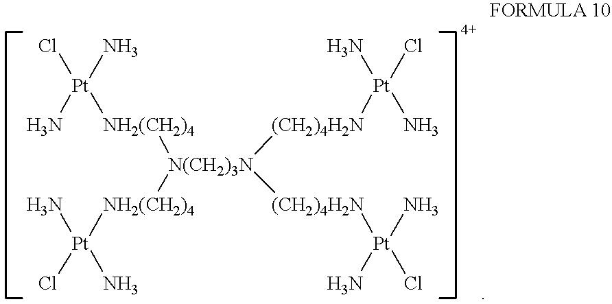 Figure US06310047-20011030-C00010