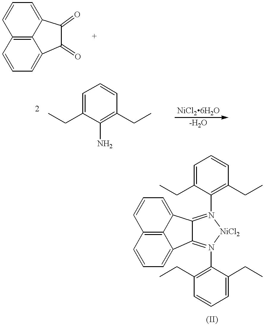 Figure US06310153-20011030-C00003