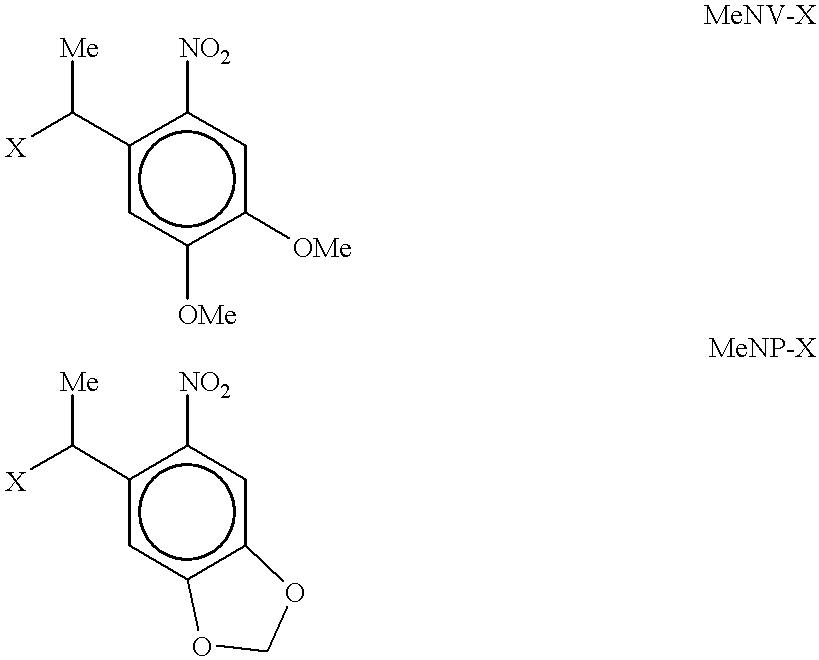 Figure US06310189-20011030-C00013