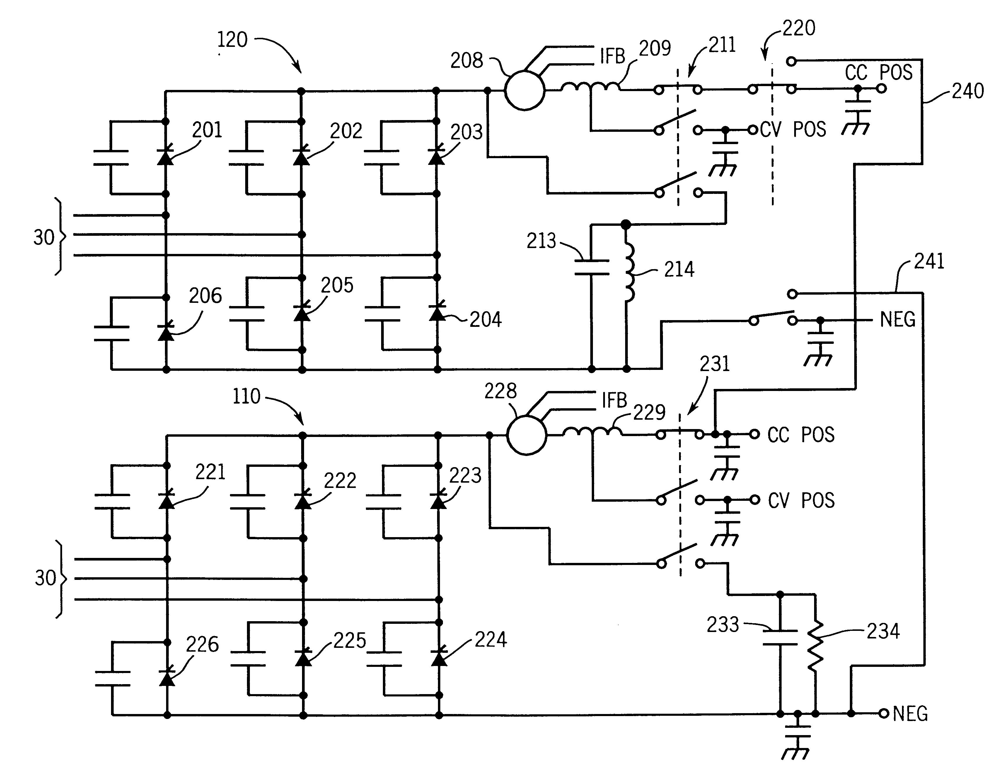 wiring diagram generator denyo wiring diagram for olympian rh color castles com denyo welder generator wiring diagram Denyo Generator 45 Sp
