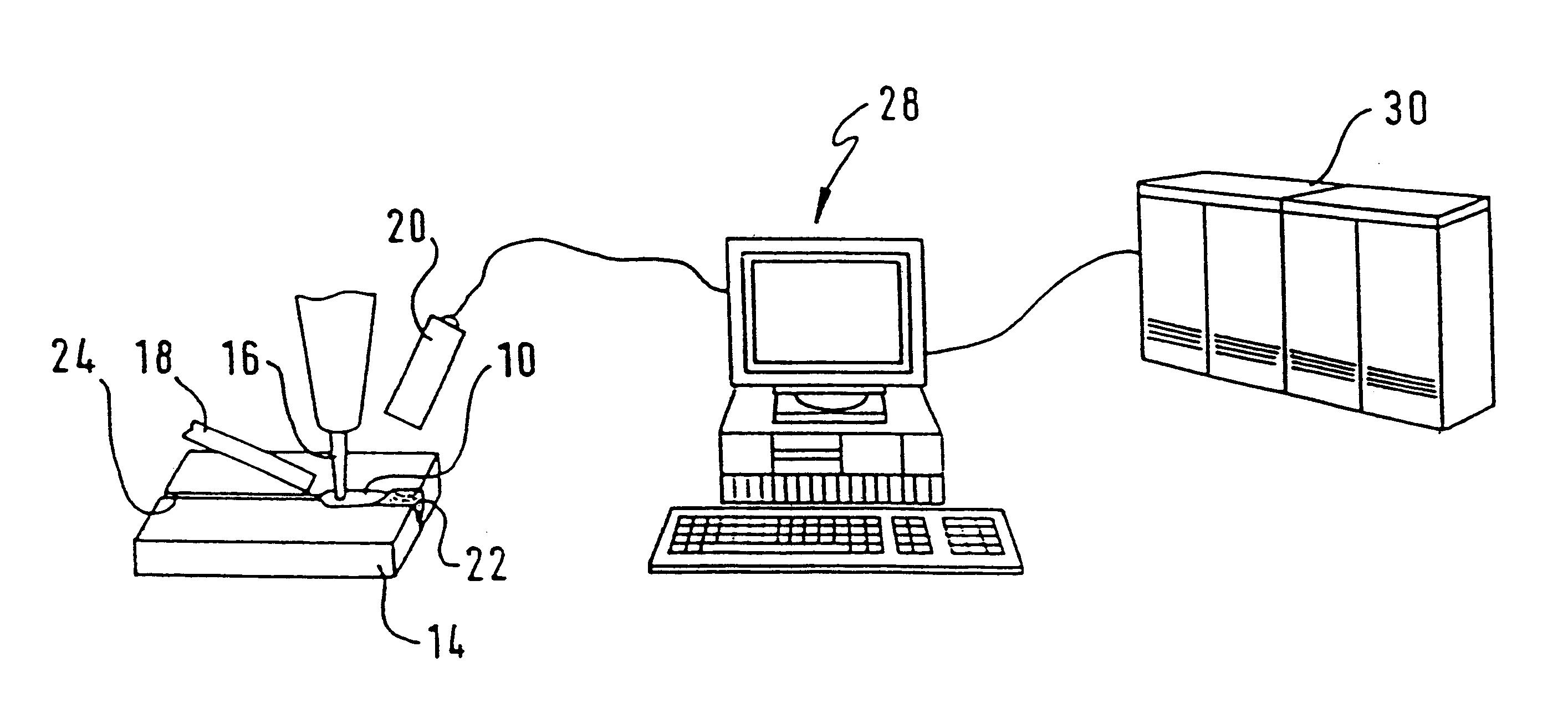 patent us6311099